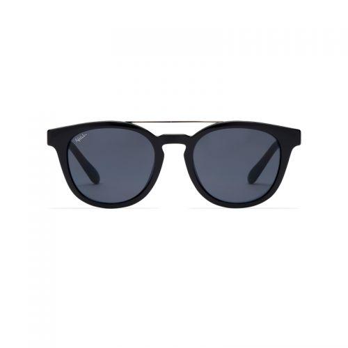 Солнцезащитные очки Afflelou ALIZOS BK01 4819