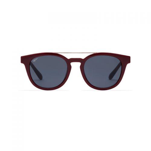 Солнцезащитные очки Afflelou ALIZOS BU01 4819