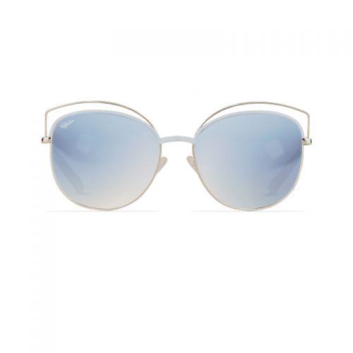 Солнцезащитные очки Afflelou BETTY BL01 5517