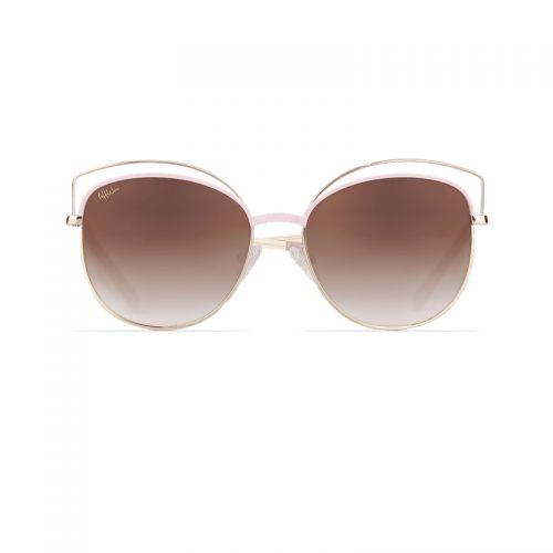 Солнцезащитные очки Afflelou BETTY PK01 5517