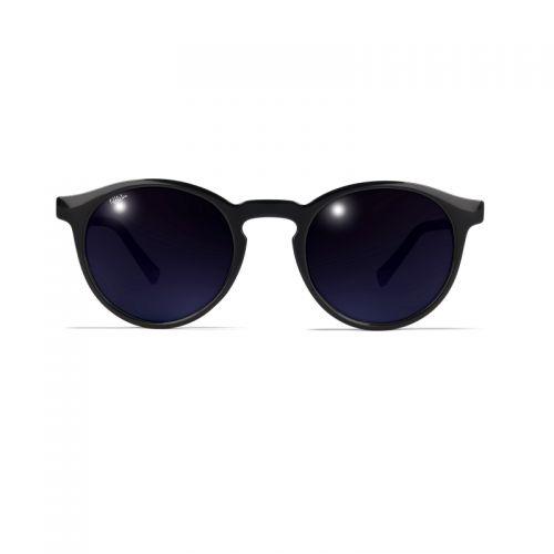 Солнцезащитные очки Afflelou CARMEN C1 4921