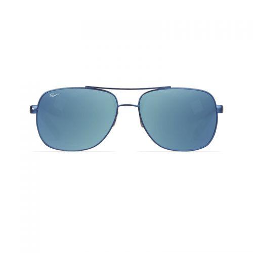 Солнцезащитные очки Afflelou CRUZEIRO BL01 5916
