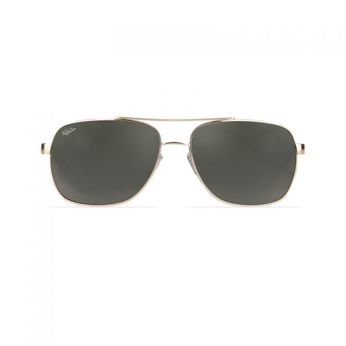 Солнцезащитные очки Afflelou CRUZEIRO GD01 5916