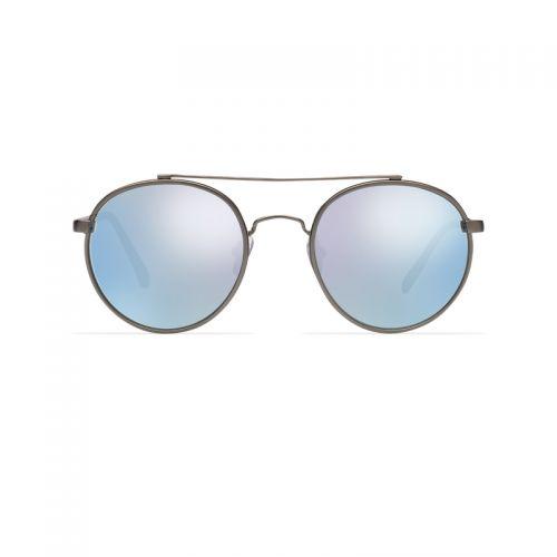 Солнцезащитные очки Afflelou MOHO GU01 5221