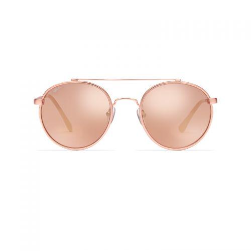 Солнцезащитные очки Afflelou MOHO PK01 5221