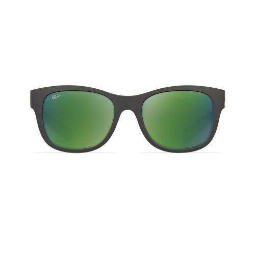 Солнцезащитные очки Afflelou YANI BK01 5017