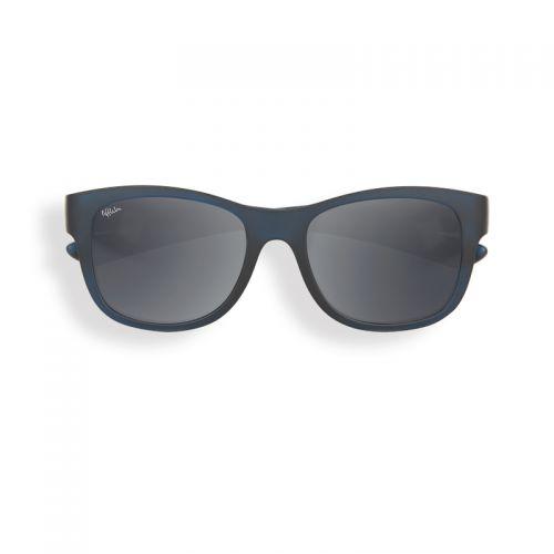 Солнцезащитные очки Afflelou YANI BL01 5017