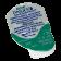Контактные линзы Dailies Aqua Comfort plus Toric