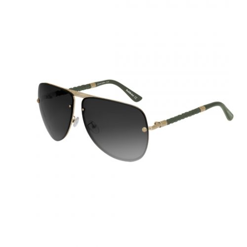Солнцезащитные очки Baldinini BLD 1201 05