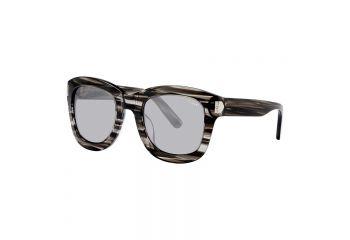 Солнцезащитные очки Bally BY 2037A C00
