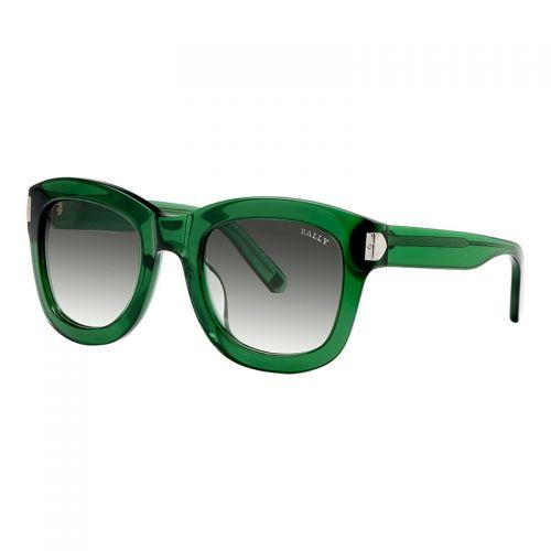 Солнцезащитные очки Bally BY 2037A C06