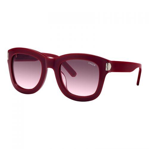 Солнцезащитные очки Bally BY 2037A C23