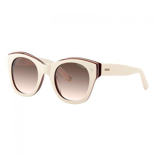 Солнцезащитные очки Bally BY 2038A C12