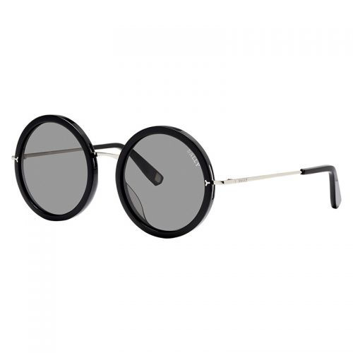Солнцезащитные очки Bally BY 2041A C00