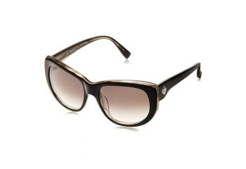 Солнцезащитные очки Bally BY 2031A C00