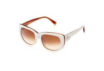 Солнцезащитные очки Bally BY 2031A C09