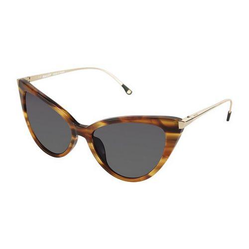 Солнцезащитные очки Bally BY 2053A C05