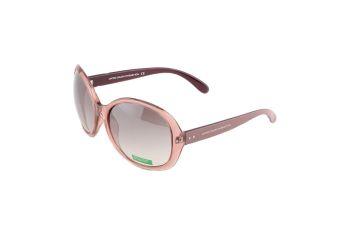Солнцезащитные очки Benetton BE 694 R4