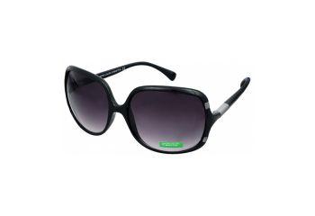 Солнцезащитные очки Benetton BE 695 R2