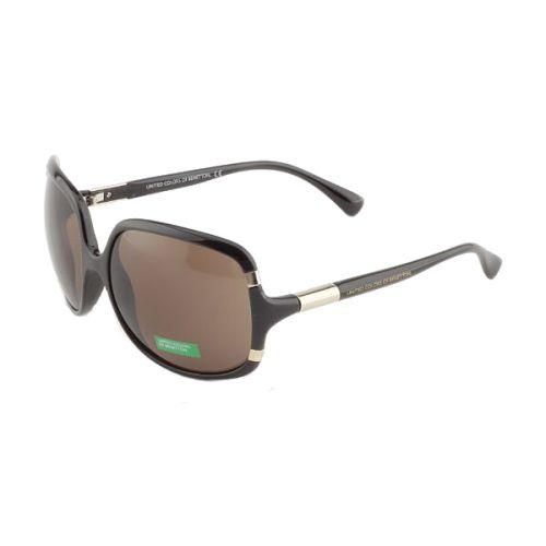 Солнцезащитные очки Benetton BE 695 R3