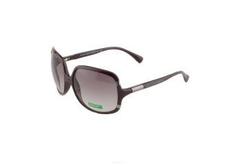 Солнцезащитные очки Benetton BE 695 R4
