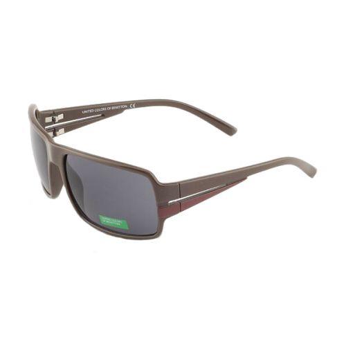 Солнцезащитные очки Benetton BE 696 R4