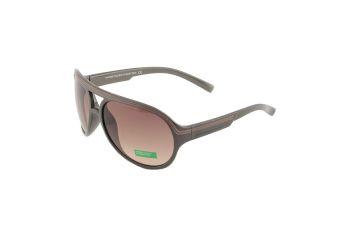 Солнцезащитные очки Benetton BE 697 R1