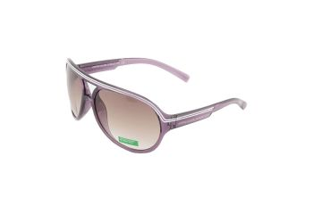 Солнцезащитные очки Benetton BE 697 R2