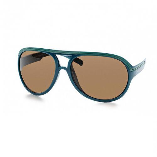 Солнцезащитные очки Benetton BE 697 R4