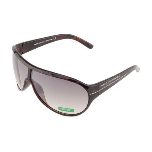 Солнцезащитные очки Benetton BE 698 R1