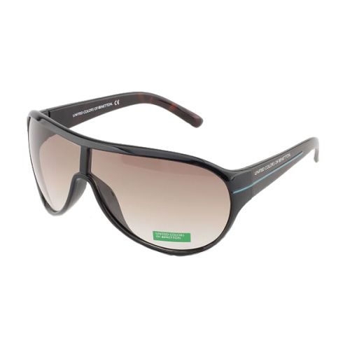 Солнцезащитные очки Benetton BE 698 R2