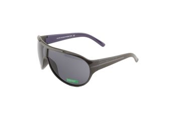 Солнцезащитные очки Benetton BE 698 R3
