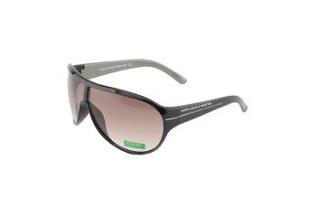 Солнцезащитные очки Benetton BE 698 R4