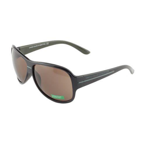 Солнцезащитные очки Benetton BE 699 R2