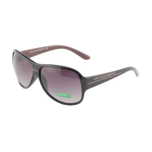 Солнцезащитные очки Benetton BE 699 R3