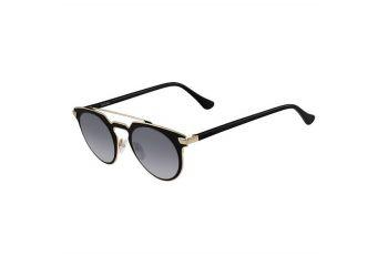 Солнцезащитные очки Calvin Klein CK 2147 001
