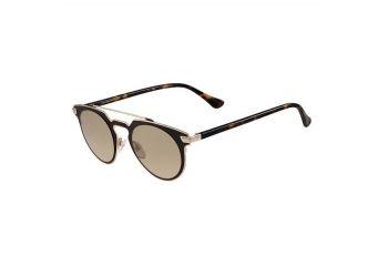 Солнцезащитные очки Calvin Klein CK 2147 210