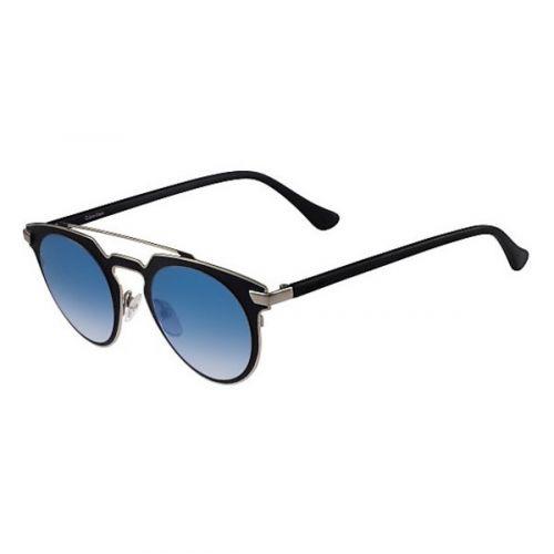 Солнцезащитные очки Calvin Klein CK 2147 414