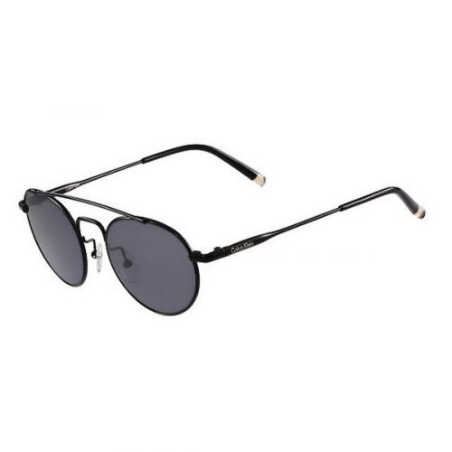 Солнцезащитные очки Calvin Klein CK 2148 001