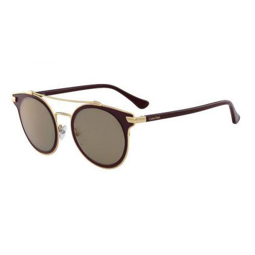 Солнцезащитные очки Calvin Klein CK 2149 609