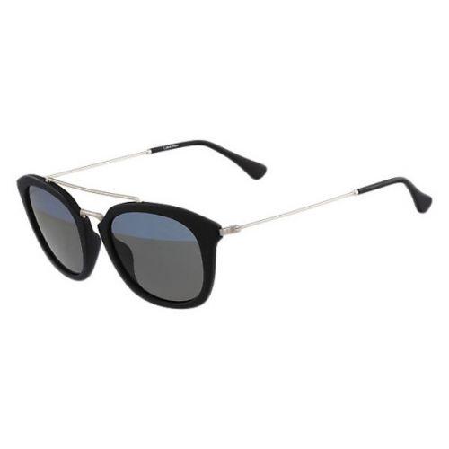 Солнцезащитные очки Calvin Klein CK 3195 115
