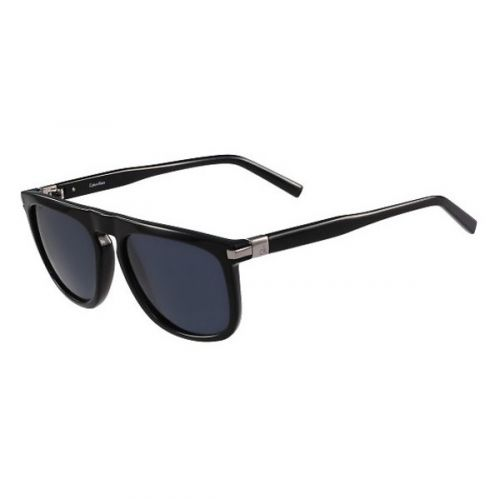 Солнцезащитные очки Calvin Klein CK 3197 001