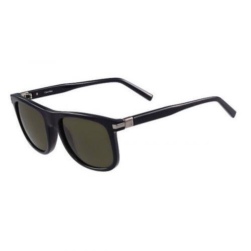 Солнцезащитные очки Calvin Klein CK 3198 001