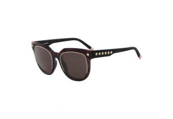Солнцезащитные очки Calvin Klein CK 3202 623