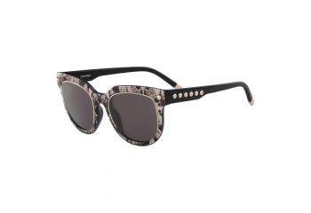 Солнцезащитные очки Calvin Klein CK 3202 674