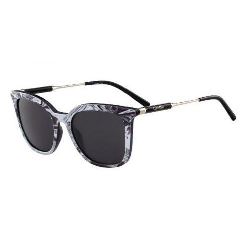 Солнцезащитные очки Calvin Klein CK 3204 109