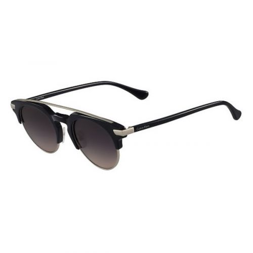 Солнцезащитные очки Calvin Klein CK 4318 414