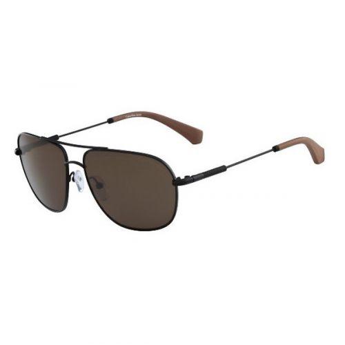 Солнцезащитные очки Calvin Klein Jeans CKJ 153 002