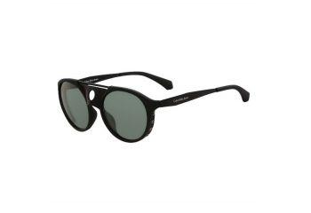 Солнцезащитные очки Calvin Klein Jeans CKJ 487 002