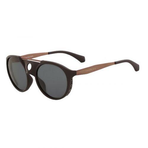 Солнцезащитные очки Calvin Klein Jeans CKJ 487 246